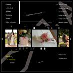 web dizajn fotosupera