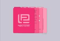 web dizajn logopress